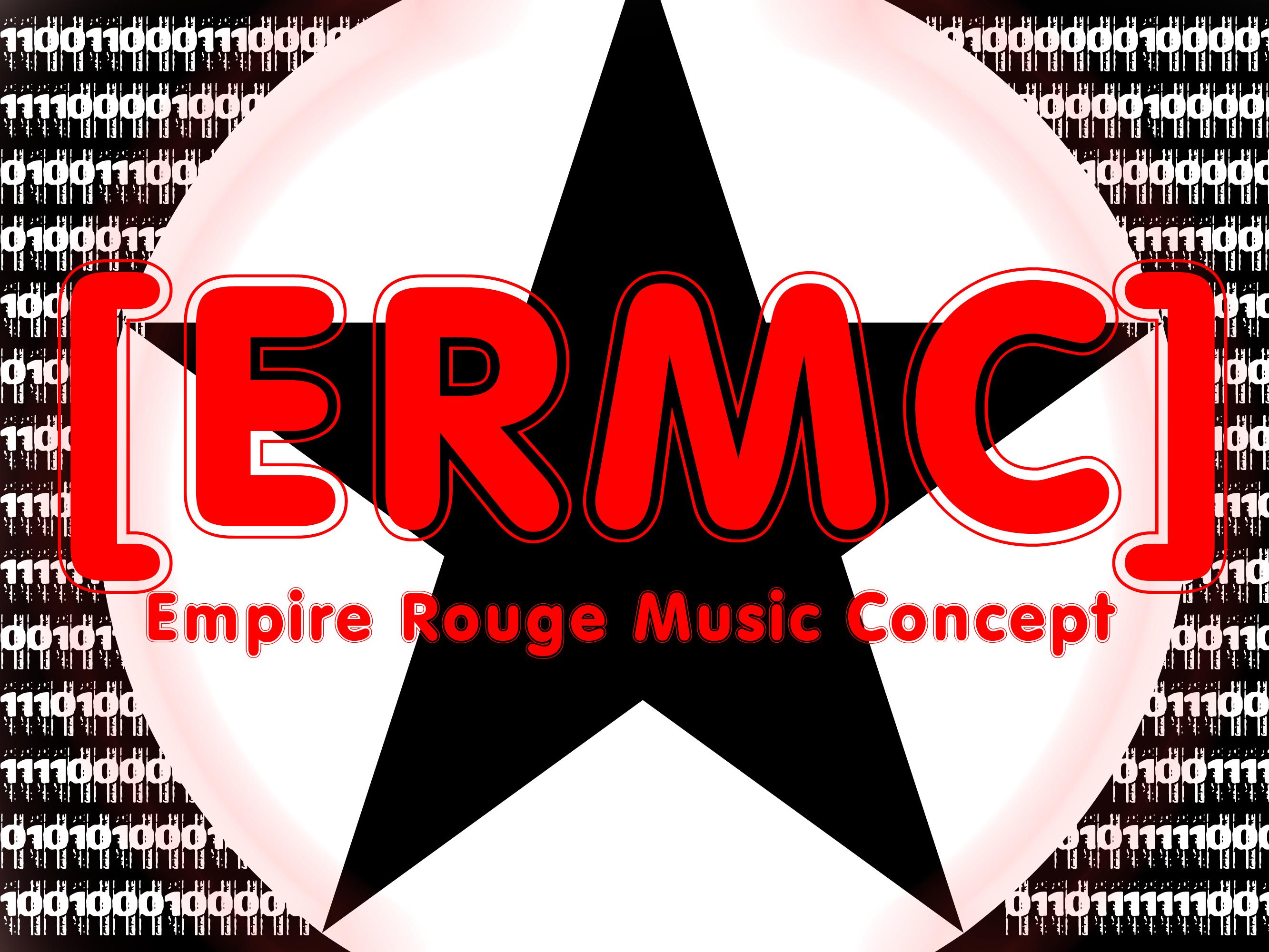 visit ermc.ogg